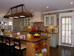 phyllis harbinger it is easy to work cook and eat in this spacious french country kitchen a breakfast bar and an eight foot long island take care of spacious eat kitchen