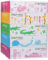 <b>Kami Shodji</b> — купить товары бренда <b>Kami Shodji</b> в интернет ...