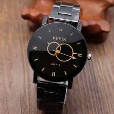 <b>Luxury Genuine</b> Leather <b>Watch band</b> Wrist strap Fitbit Blaze Smart ...
