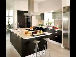 Kitchen Design Freeware Kitchen 3d Kitchen Design Ideas Brown Wood Color Cabinets Also
