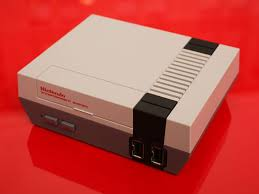 Where to buy the Nintendo NES Classic Edition - CNET