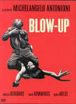 Images & Illustrations of blow up