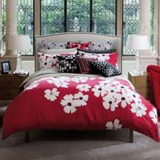 great bedding for a teen girls room from bedbath kas mika collection bed bath teenage girl