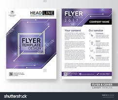 multipurpose corporate business flyer layout template stock vector multipurpose corporate business flyer layout template design suitable for leaflet flyer brochure