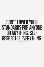 self love on Pinterest | Self Acceptance, Respect Yourself and ...
