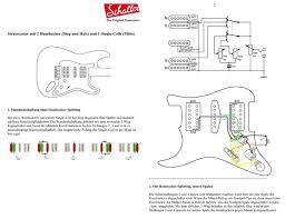 wiring diagram for single humbucker wiring image single plus single coil humbucker wiring diagram single auto on wiring diagram for single humbucker