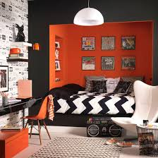 cool sixties inspired boys room brilliant decorating ideas for boys bedrooms decorating brilliant bedrooms boys
