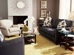 Havertys Dining Room Furniture Classic But Elegant Havertys Living Room Furniture With Additional