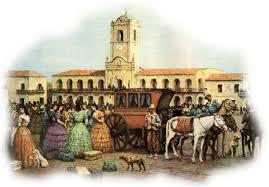 Resultado de imagen para 25 de mayo de 1810