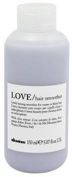 Davines <b>Крем для разглаживания</b> завитка Essential Haircare New ...