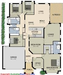 Charming House Plans With Bedrooms In Addition To Trends House    Charming House Plans With Bedrooms In Addition To Trends House Plans Amp Home Floor Plans Photos Zarah