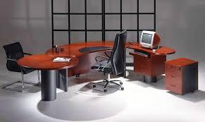 stunning modern executive desk designer bedroom chairs: office desk contemporary e u utm  office desk contemporary e