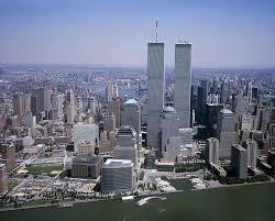 File:Twin Towers-NYC.jpg - Wikipedia