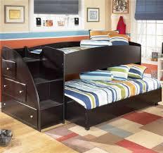 cool childrens bedrooms bedroom kids bed set cool bunk beds