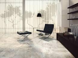 room tile inspiration