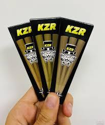 <b>Конусы KZR</b> Cone KS — купить в Красноярске. Состояние: Новое ...