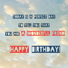english-happy-birthday-wishes-and-sayings-for-a-friend.png