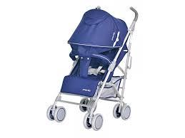 <b>Коляска</b>-<b>трость Everflo</b> ATV E-1266 Dark Blue купить в детском ...