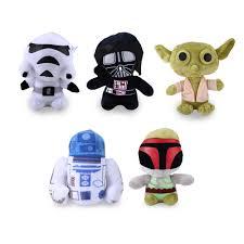 Star Wars Colormix Stuffed Cartoon <b>Toys</b> Sale, Price & Reviews ...