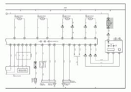 trailer wiring harness toyota highlander wiring diagram toyota liteace wiring diagram toyota t100 alternator