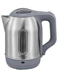 <b>Чайник SUPRA KES-1808SW</b> Supra 10733685 в интернет ...