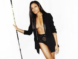 Image result for NAOMIE HARRIS