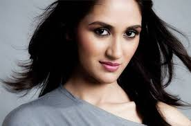Image result for nikita dutta wiki