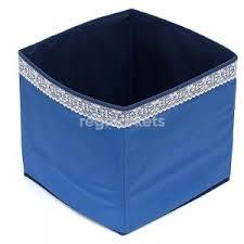 <b>Коробки</b>-кубы купить в Тамбове 🥇
