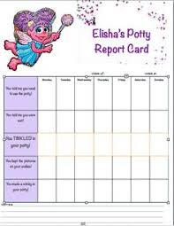 printable elmo potty charts | ... abby cadabby potty use this site ...