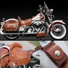 indian motorcycle <b>chieftain</b> #Indianmotorcycles | Indian motorcycle ...