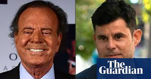 He's the daddy, judge rules on two-year <b>Julio Iglesias</b> paternity case ...