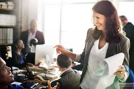 what are the qualities of a good manager qualities of a good manager