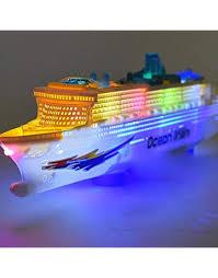 <b>Model</b> Boats & Watercraft Online : Buy <b>Model</b> Boats & Watercraft for ...