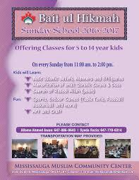 weekend school mmcc sunday school flyer page 001 1