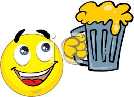 tir sur quilles de bowling en 2012 - Page 2 Images?q=tbn:ANd9GcRuj1n2Vq4cc4J0hjDK28GwAStyKvhLTzKU9VBWqIRX23__Cu7O