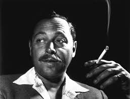 the man who queered broadway the new yorker lahr writes that tennessee williams was most alert eloquent humorous vulnerable