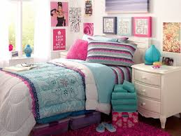 bedroom appealing modern bedroom design ideas for collage students sweet small college dorm design with accessoriessweet modern teenage bedroom ideas bedrooms