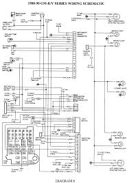 1988 gmc sierra wiring diagram 1988 wiring diagrams online 1997 mercury grand marquis 4 6l fi sohc 8cyl repair guides
