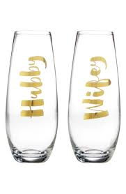 room modern camille glass:  ideas about modern champagne glasses on pinterest must have gadgets kitchen products and classic champagne glasses