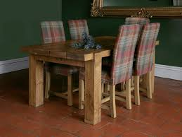 table remarkable solid oak ideas chunky