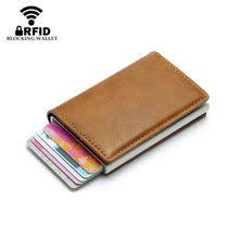 <b>anti rfid wallet</b>