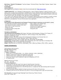 cover letter help desk analyst job description job description of cover letter help desk analyst resume help support technician ithelp desk analyst job description large size
