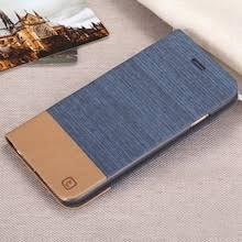 Pouzdro pro v Mobilní telefony a příslušenství- Nakupování na ...