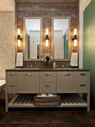 saveemail bathroom lighting ideas photos