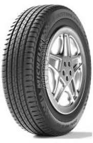 <b>Michelin Latitude Sport 3</b> 295/35 R21