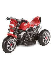 <b>Мотоцикл на аккумуляторе</b> HEBEI LINGFEI 12087491 в интернет ...