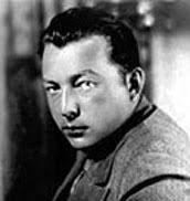 AKA Lev Milstein - lewis-milestone-130
