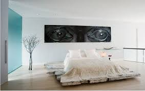 modern bedroom concepts: collect this idea bedroom ideas bedroom ideas collect this idea bedroom ideas