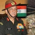 We are nuclear state, prepared for war: Pakistan fumes over General Rawat's statement