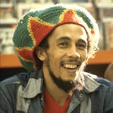 <b>Bob Marley</b> - Quotes, Songs & Children - Biography